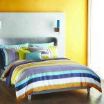 Какие цвета в спальне могут привести к плохому сну