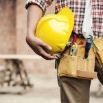 Как строительная бригада обманывает своих клиентов