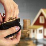 Чем может закончится если не платить за квартиру