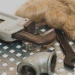Сантехнические уплотнители: разновидности, характеристики и применение