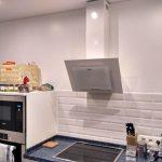 Ошибки при выборе кухонной вытяжки