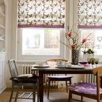 Креативные идеи квартиры без штор