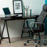 5 моделей компьютерных стульев, которые навредят здоровью