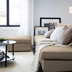 Стоит ли покупать самую дешевую мебель из ИКЕА