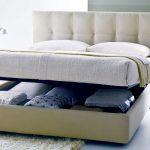 У каких кроватей часто ломается основание