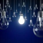Чем светодиодные лампы лучше энергосберегающих