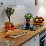 О чем не задумываются при планировании рабочих зон на кухне
