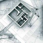 Что нужно учесть в перепланировке квартиры