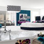 Какие комнаты чаще всего объединяют