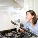 Простые способы чтобы в квартире студии не пахло едой при приготовлении