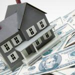 Как оспаривать новый налог на недвижимость