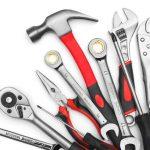 Топ лучших и надежных брендов производящих инструменты