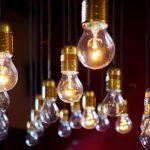 Новый законопроект: сколько придется платить за электричество