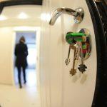 Остался ли риск развода при покупке квартиры после нового закона