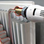 Какие несет в себе проблемы термостат для системы отопления