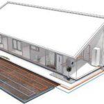 Сколько будет стоить полная автономность дома