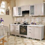 За что не стоит переплачивать при выборе кухонного гарнитура, самые бесполезные функции