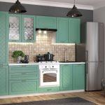 Слабые места дешевой кухни: как продлить срок службы