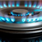 Как уменьшить потребление газа и тем самым, снизить расходы на его оплату