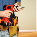 Как тактично отказать в просьбе помочь с ремонтом