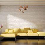 Куда не стоит ставить диван, классические ошибки