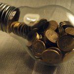 Почему не стоит откладывать погашение долгов за электроэнергию