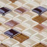 О каких трудностях необходимо знать перед тем как выбрать мозаику