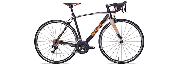 Как выбрать тип велосипеда