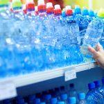 Как выбрать воду для питья