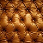 Обивка для мебели из экокожи: преимущества и недостатки