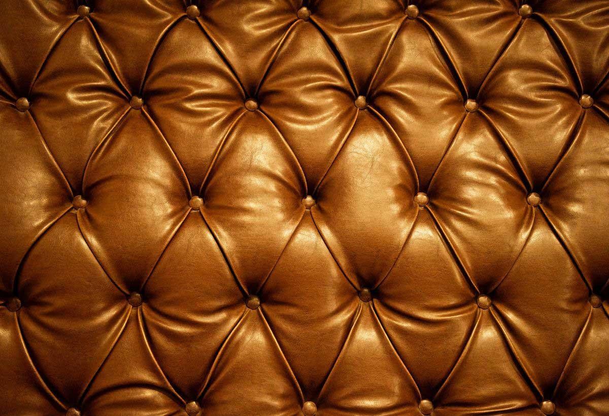 Обивка для мебели из экокожи