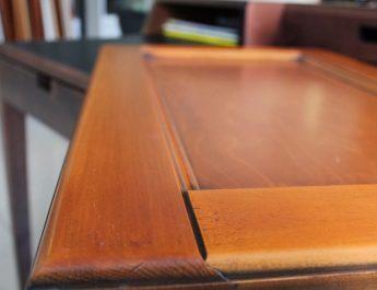 Худшие варианты древесины для мебели