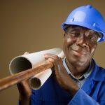 Так ли хорошо живут строители в США