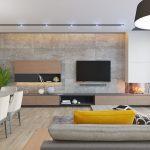 Почему не стоит делать дизайн квартиры самостоятельно