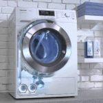 Как решить проблемы прыгающей стиральной машины