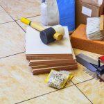 Как получить штраф за ремонт в квартире