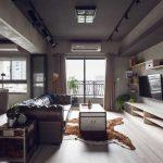 Топ 5 ошибок при организации пространства в квартире студии