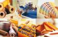 Топ 5 самых токсичных строительных материалов