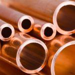 Почему знающие люди используют медные трубы в доме
