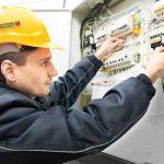 Топ 5 способов как вас обманывают электрики