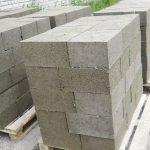 Почему опилкобетон в строительстве гораздо выгоднее и обладает большими преимуществами