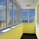 Какие ошибки могут привести к тому, что у вас на балконе будет шумно, холодно и пыльно