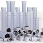 Топ причин отказаться от стальных труб в пользу пластиковых