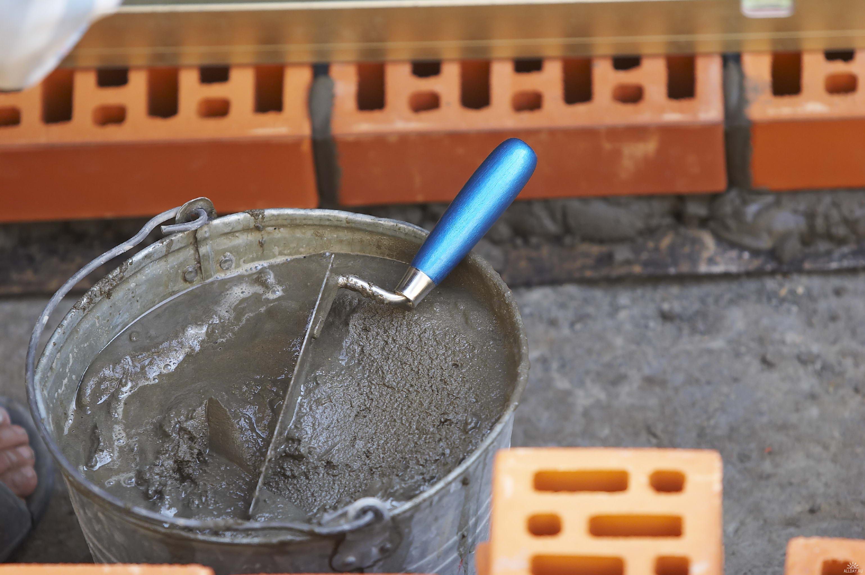 Добавить золу в цементный раствор купить куб бетона в нижнем новгороде с доставкой