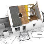 4 совета от прораба, которые уменьшат затраты на строительство дома в 4 раза