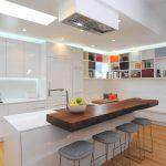 Почему нельзя использовать светодиодные осветительные приборы  в дизайне квартиры