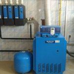 Частые ошибки в использовании газовых приборов