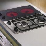 Грубые ошибки при подключении электрической плиты