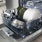 Самые частые заблуждения, касающиеся посудомоечной машины