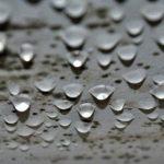Какие материалы предотвращают появление конденсата на потолке